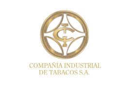 Compañia Industrial de Tabacos