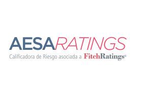 Aesa_Ratings